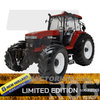 ROS 302037 Fiatagri G190 Limited Edition 1/32 - 500 Pieces