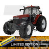 ROS 302075 Fiatagri G240 Limited Edition 1/32 - 500 Pieces