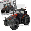 Universal Hobbies 6292 Valtra G 135 Burnt Orange Limited Edition 1/32