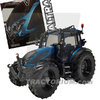 Universal Hobbies 6294 Valtra G 135 Blue Limited Edition 1/32