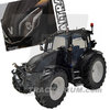 Universal Hobbies 6291 Valtra G 135 Black Limited Edition 1/32