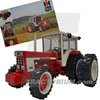 Replicagri 208 IH International 946 4WD with removable Duals 1/32