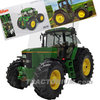 Schuco 450776200 John Deere 7810 Limited Edition 1/32