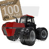 "Britains 43295 Case IH 8494 Prestige Collection ""100 Years Britains"" 1/32"