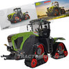 Wiking 02558500 Claas Xerion 5000 Trac TS Limited Edition 1/32